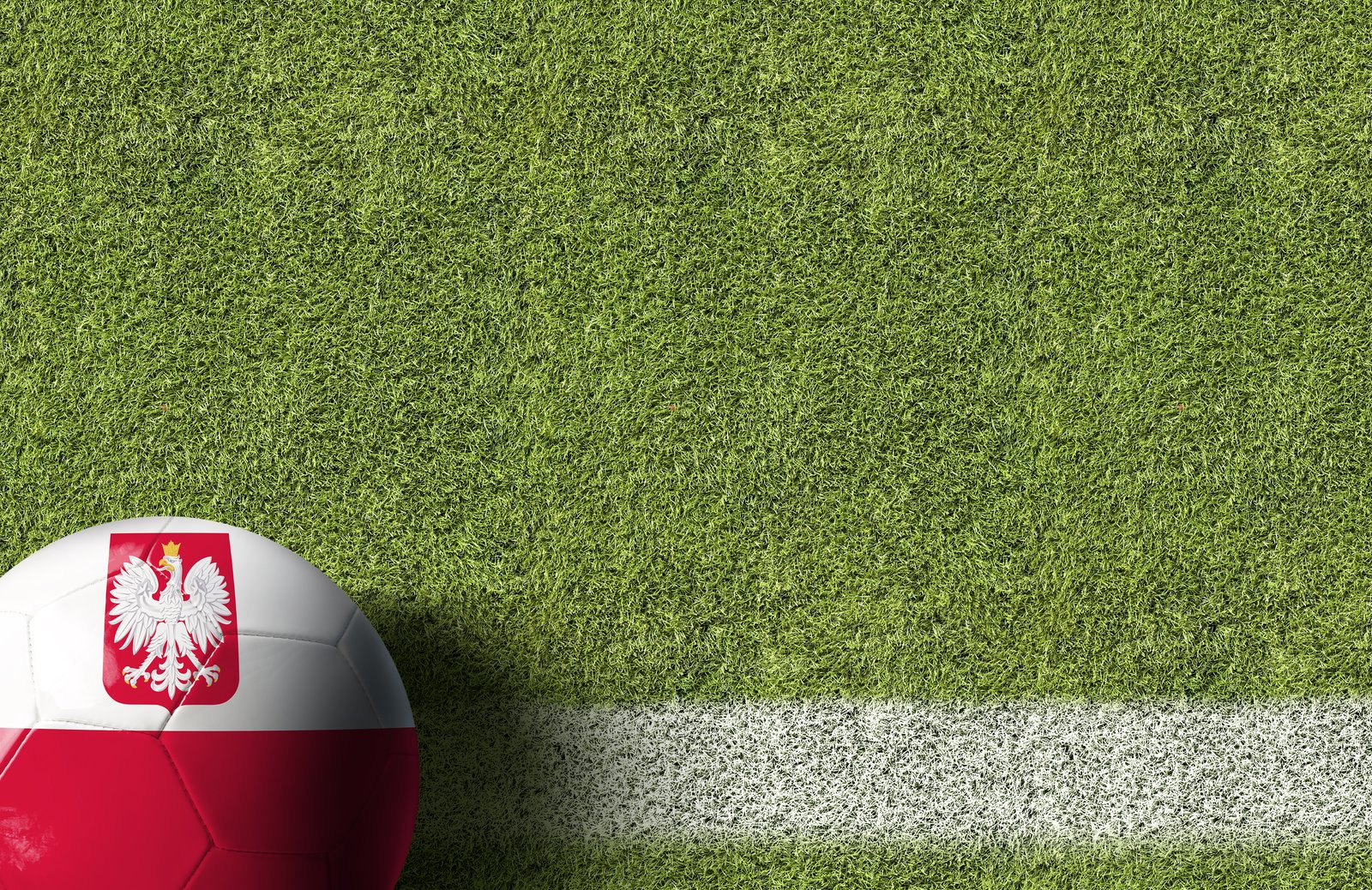 Polska na MŚ 2018 bez niespodzianek: mecz z Japonią tylko o honor