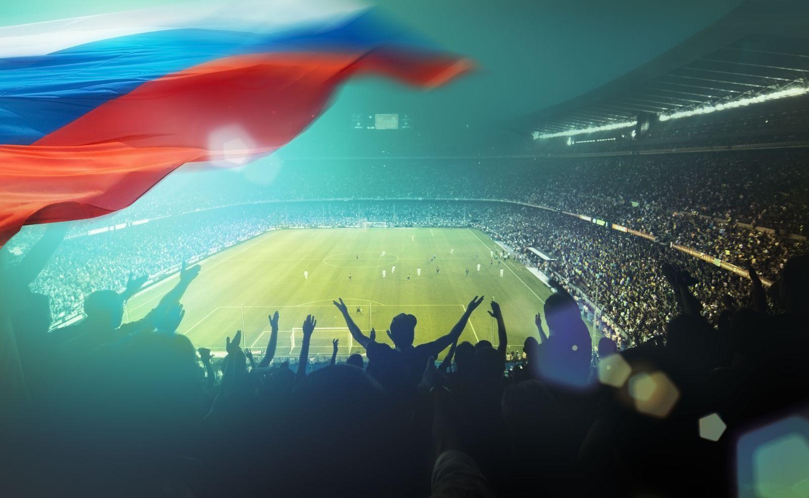 Ćwierćfinał mundialu w Rosji. Kto ma szanse dotrzeć do finału?