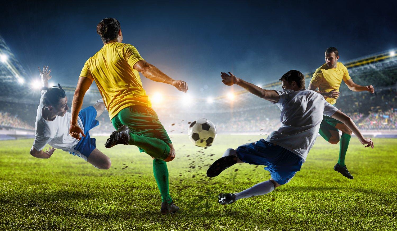 Moda sportowa i jej ewolucja na przestrzeni lat