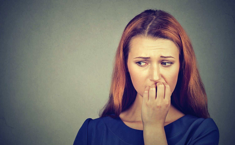 Lista wstydu, czyli czego kobiety nie lubią u mężczyzn?