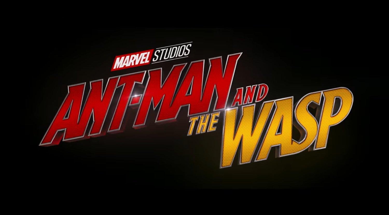 Świat Marvela: Ant-Man i Osa – premiera filmu