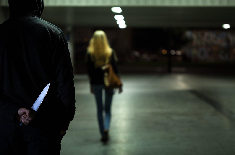 10 seriali kryminalnych na Netflix, które powinieneś obejrzeć