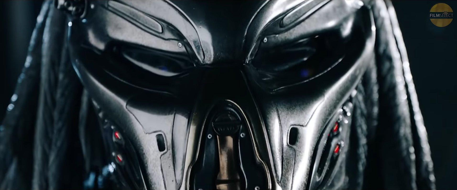 """""""Predator"""" powraca do kin. Czy dorówna poprzednim częściom?"""
