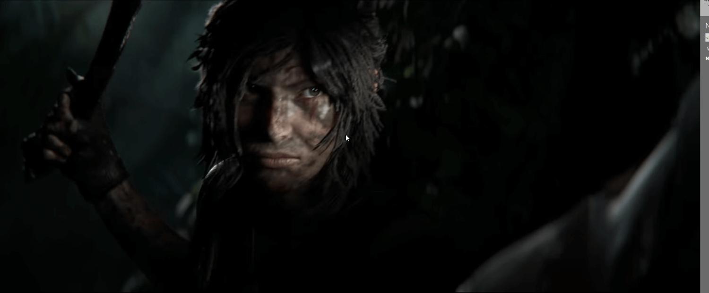 """The Shadow of Tomb Raider"" – premiera kultowej gry już za dwa dni"