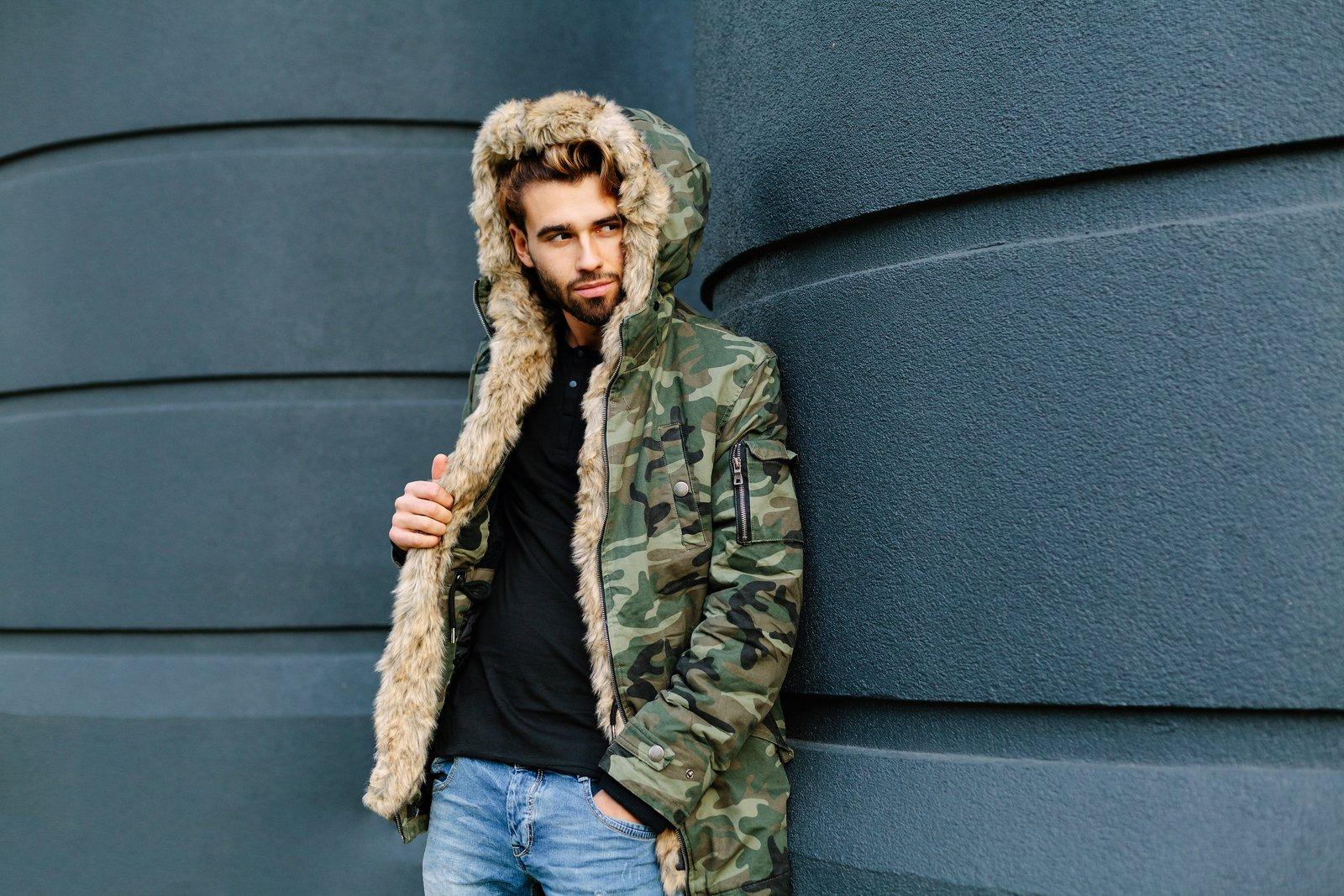 Trendy: 3 rzeczy, które powinieneś mieć w szafie na sezon jesień-zima 2018