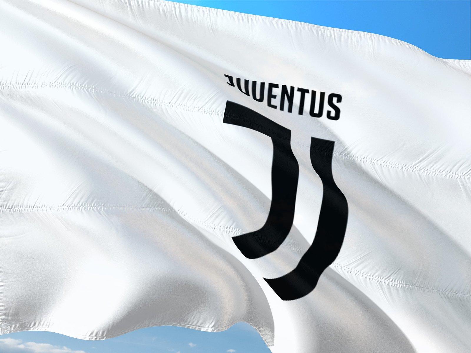 Juventus vs Manchester United. Cristiano Ronaldo pogrąży swój były klub?