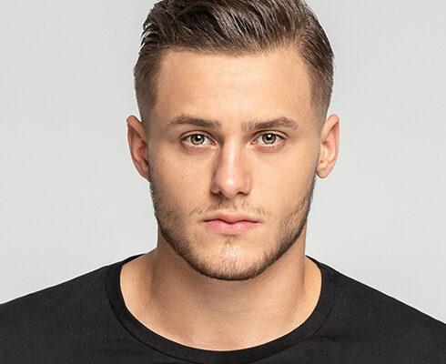 2. Chojnowski Adam