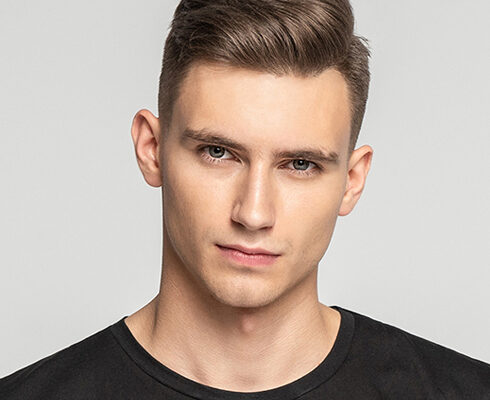 9. Moczulski Marcin