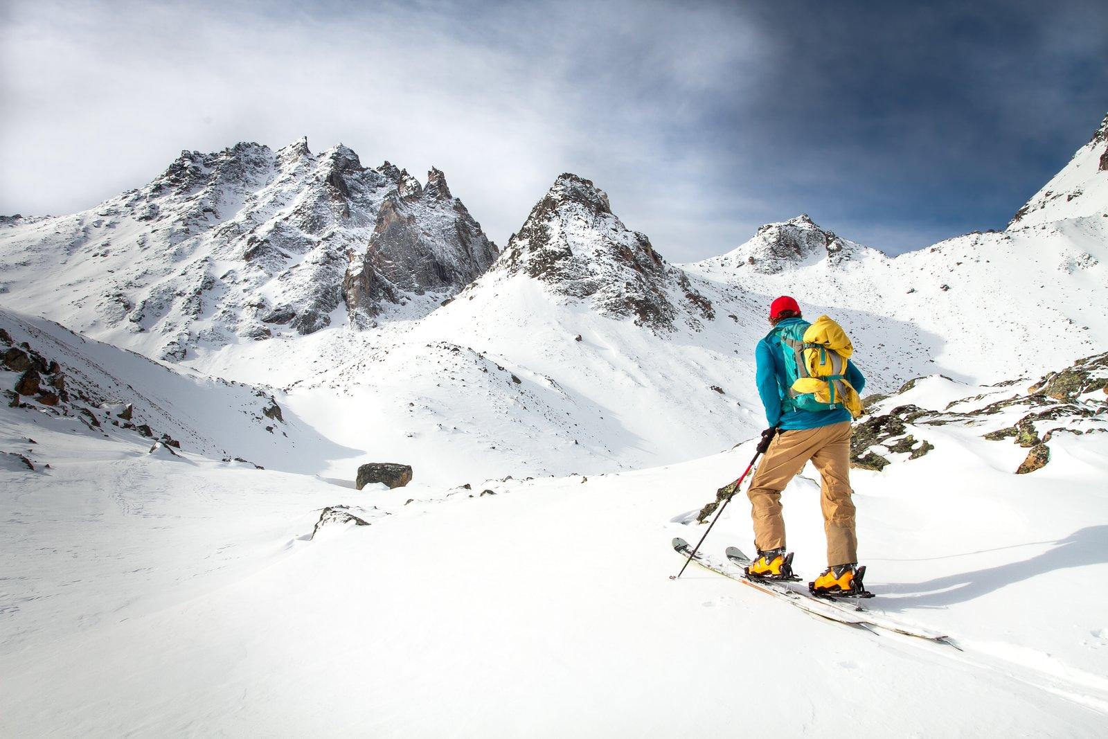 Co spakować na narty? 5 rzeczy, o których nie możesz zapomnieć
