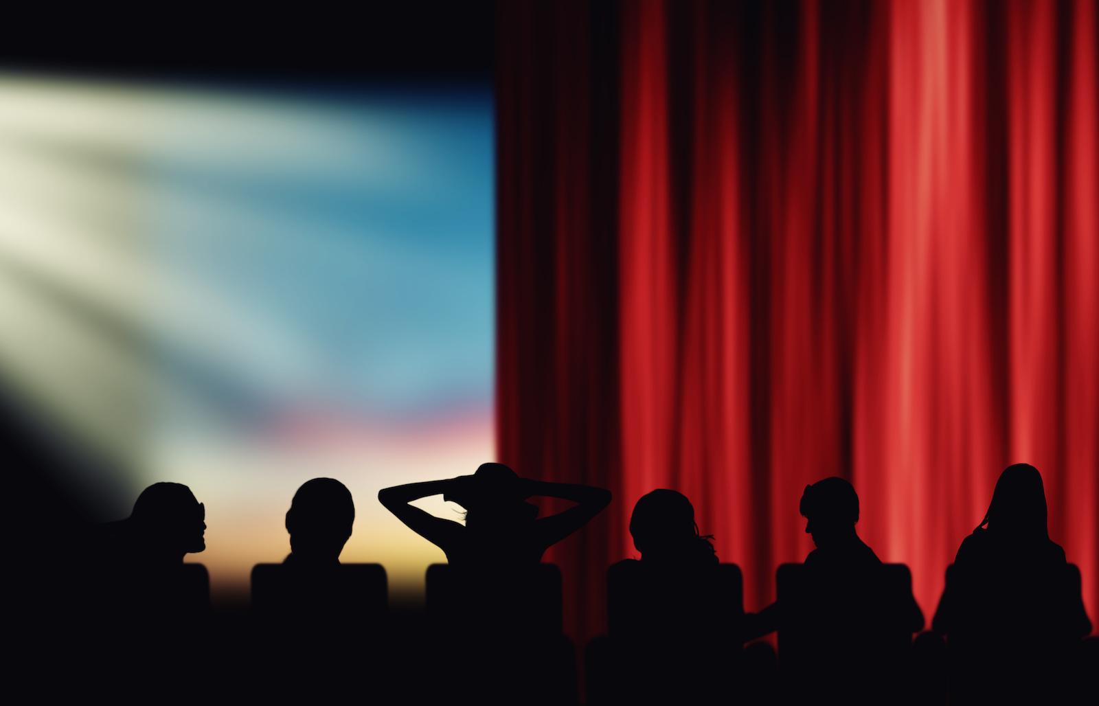 Nowe filmy w 2019. Na które premiery czekamy najbardziej?