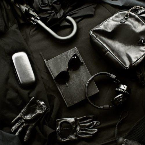 Karl Lagerfeld ciekawostki