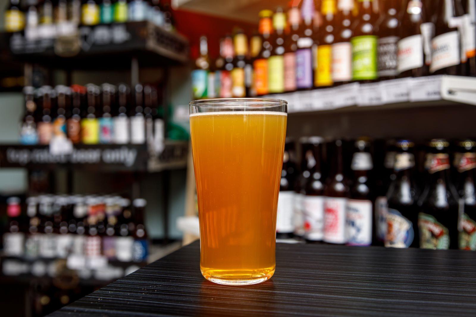 Gatunki piwa dla hipsterów: IPA, APA, ALE… Czym się różnią i o co chodzi?
