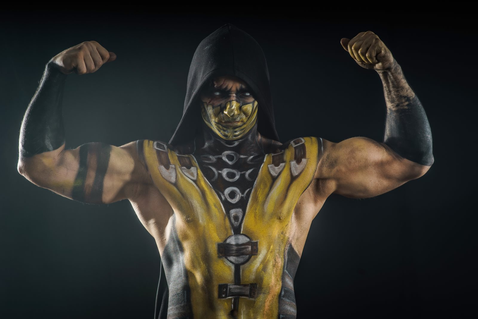 """Mortal Kombat 11"". Za co kochamy tę kultową serię?"
