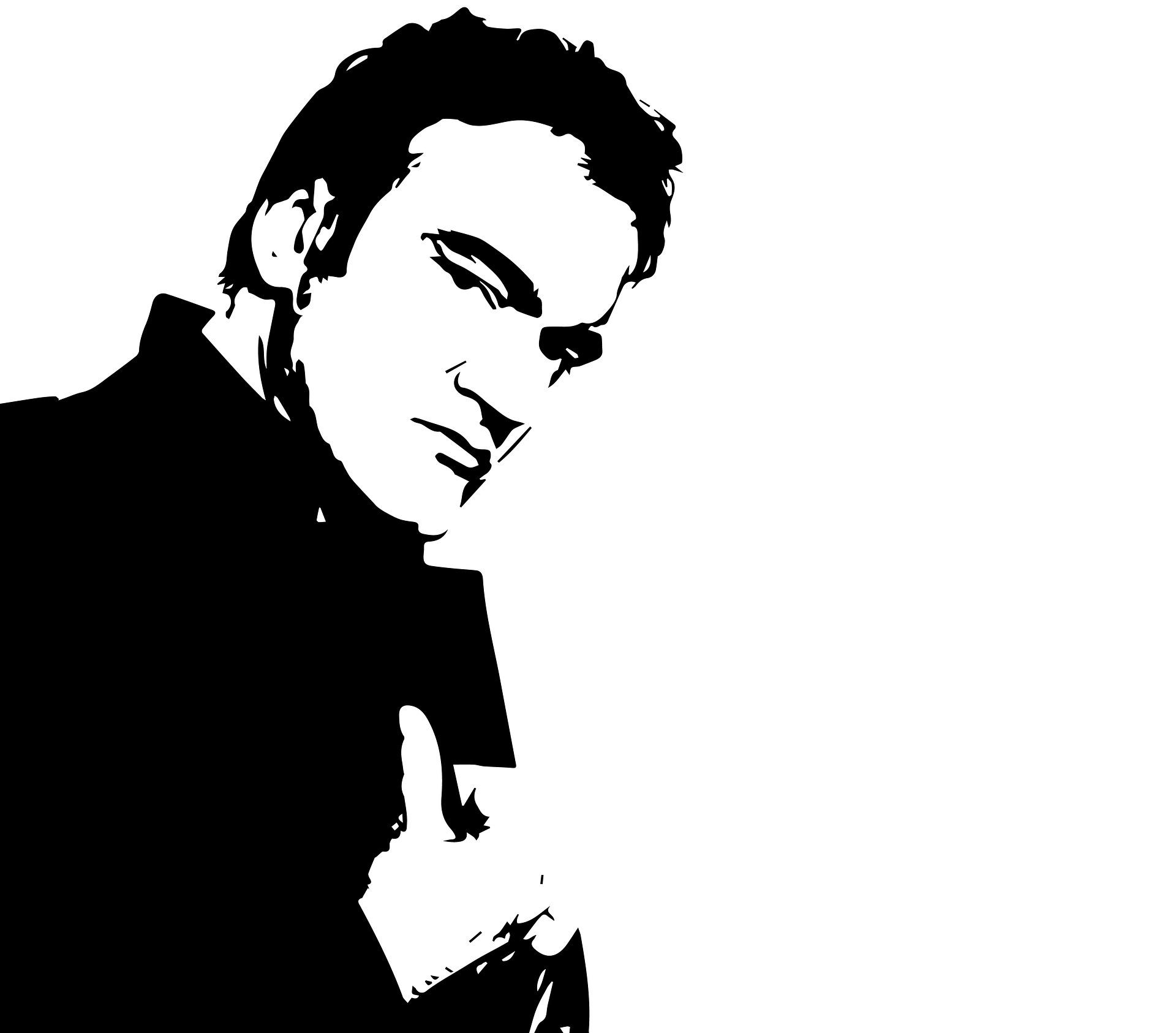 """""""Once Upon a Time in Hollywood"""". Co wiemy o najnowszej produkcji Tarantino?"""