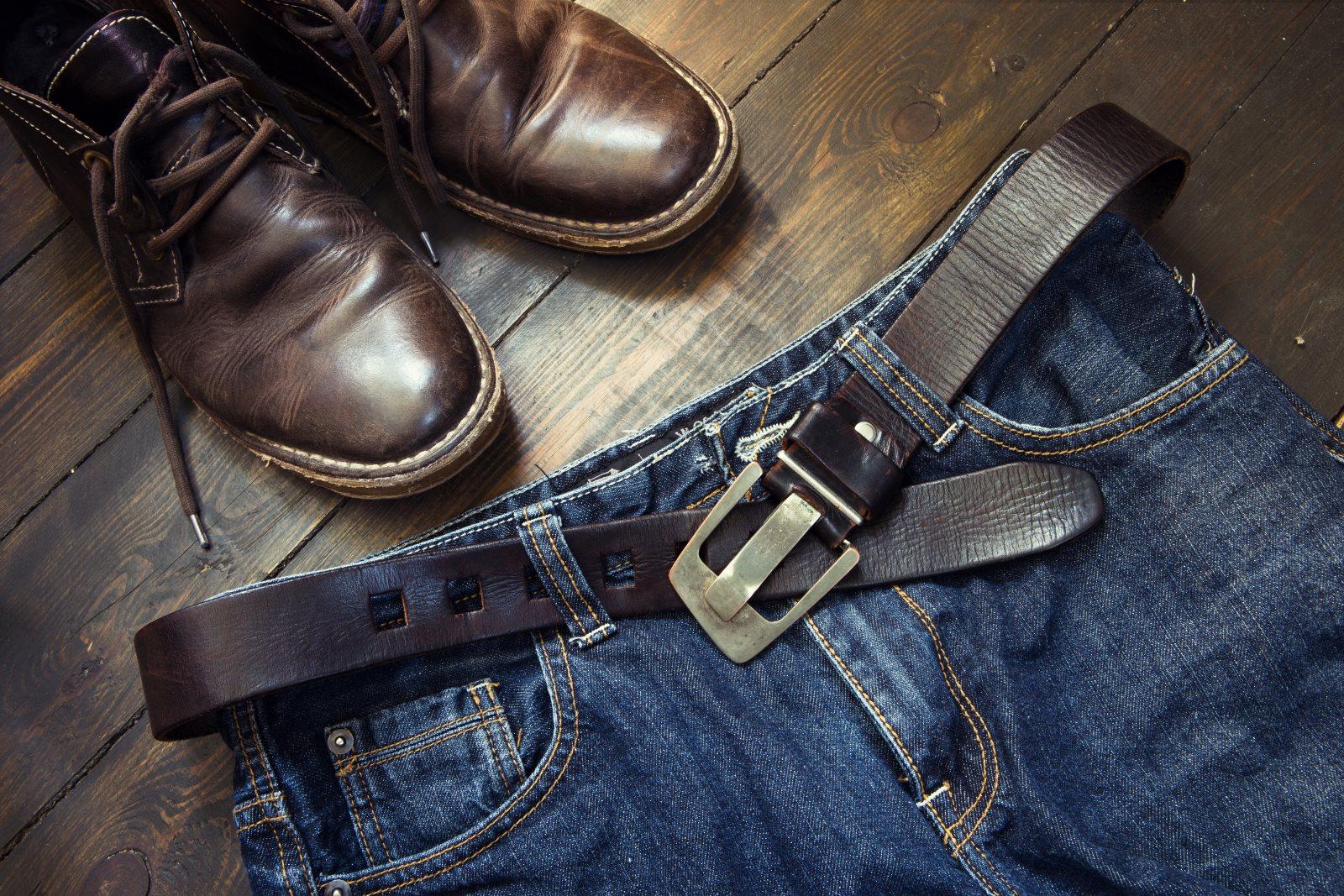 5 rzeczy vintage, którym czas zamiast szkodzić – służy