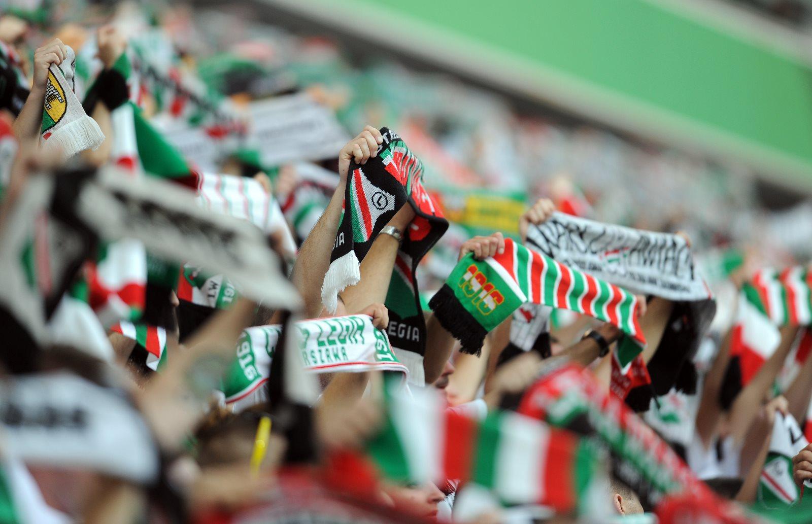 Kto zostanie mistrzem Polski? Runda finałowa Ekstraklasy wkracza w decydującą fazę!