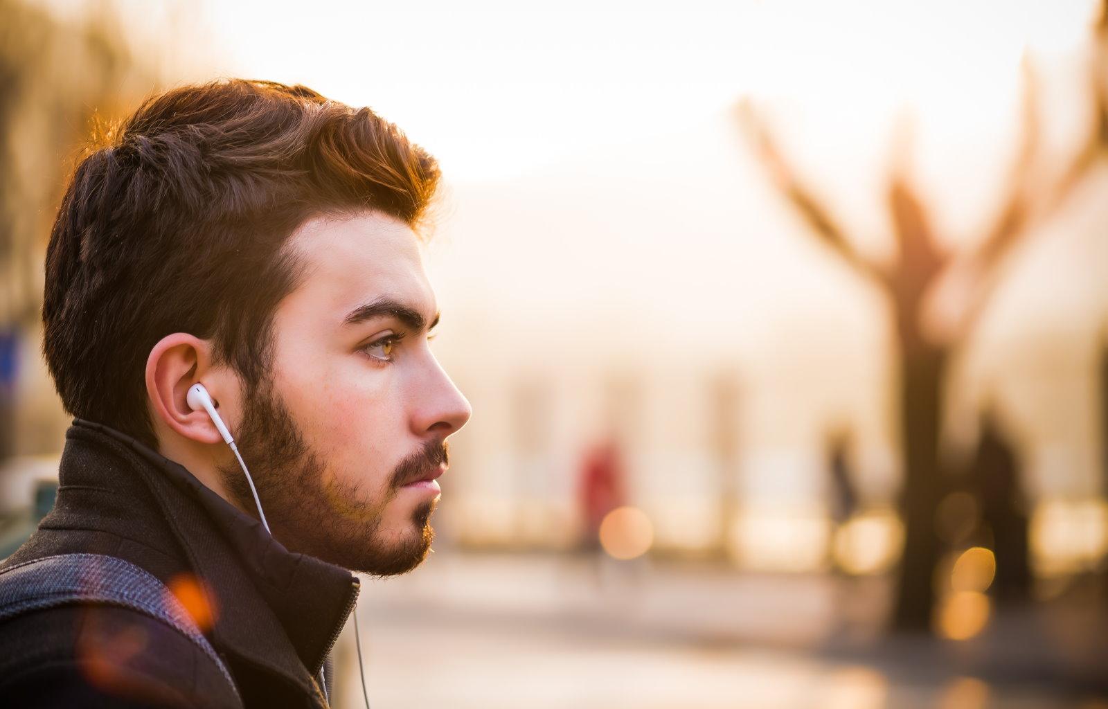 6 nawyków, które cechują tylko zadbanych facetów