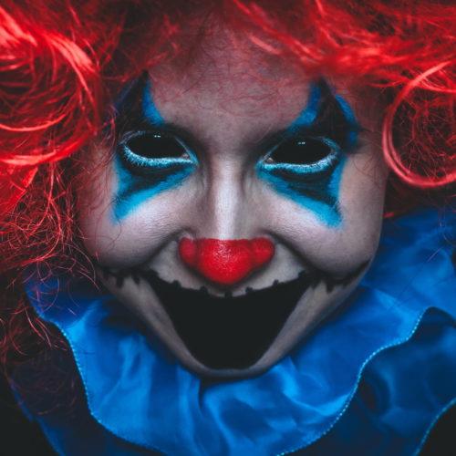najlepsze horrory 2019