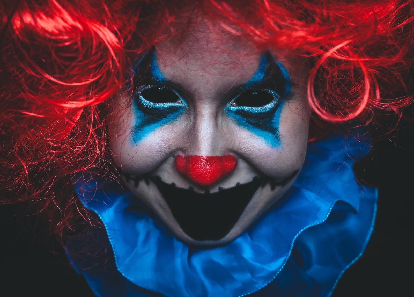 5 najlepszych horrorów z 2019, które powinieneś obejrzeć
