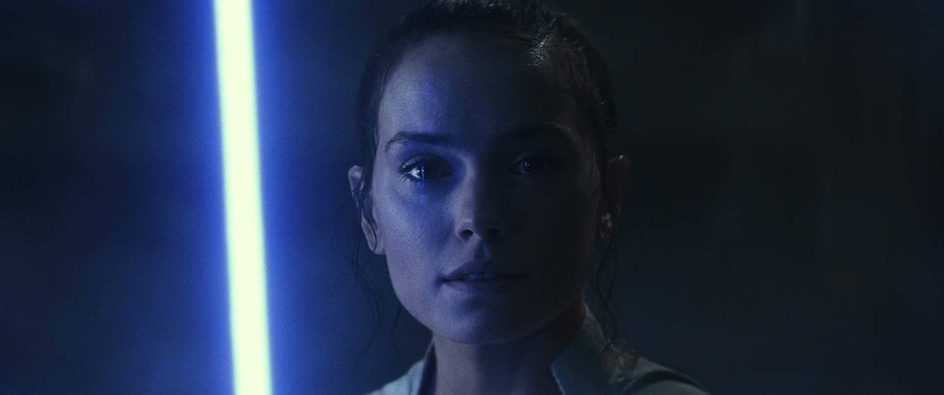 """Finał kosmicznej sagi! Co wiemy o filmie """"Gwiezdne Wojny: Skywalker. Odrodzenie""""?"""