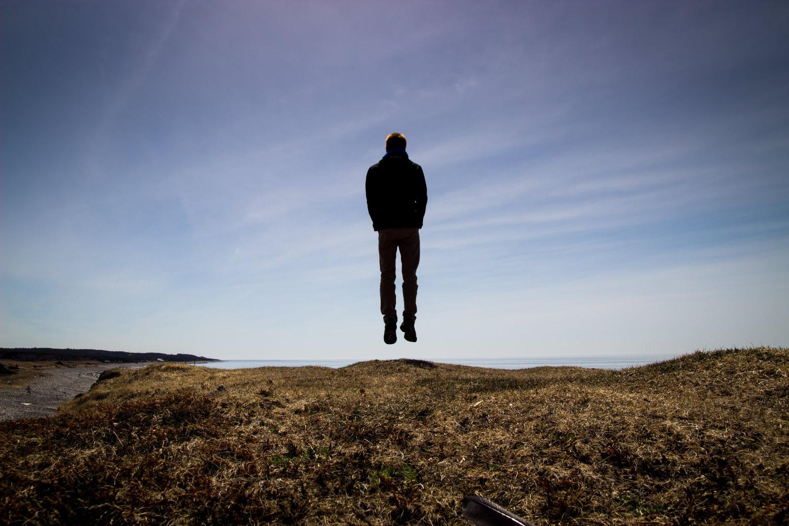 Jak dodać sobie wzrostu? 6 optyczno-modowych trików