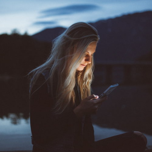 texting-tinder