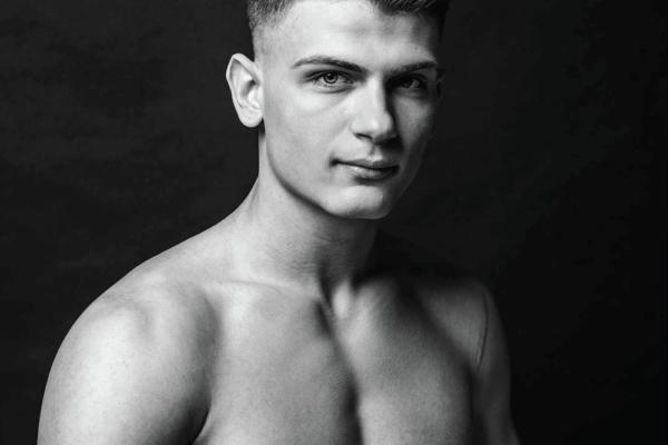 15. Matejko Kacper