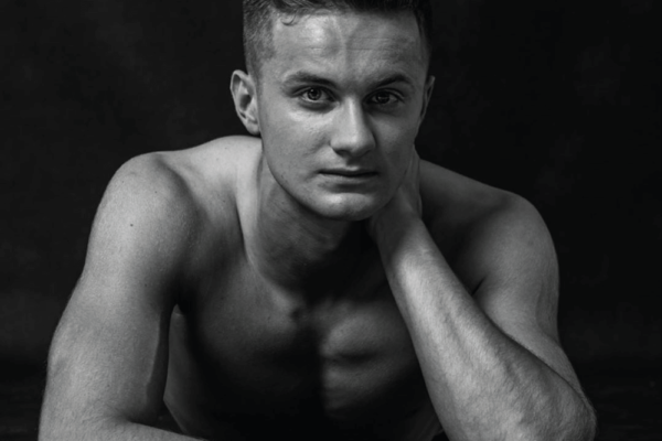 16. Matysiak Mateusz