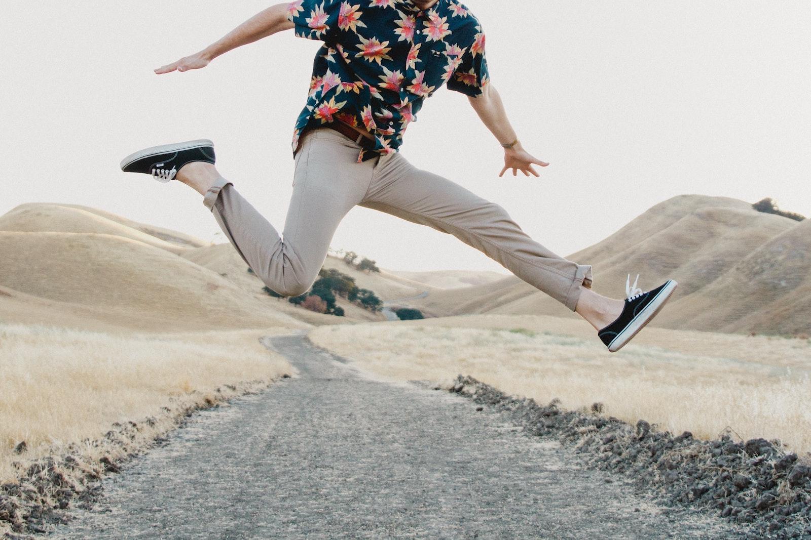 Spodnie chino – do czego pasują najbardziej?