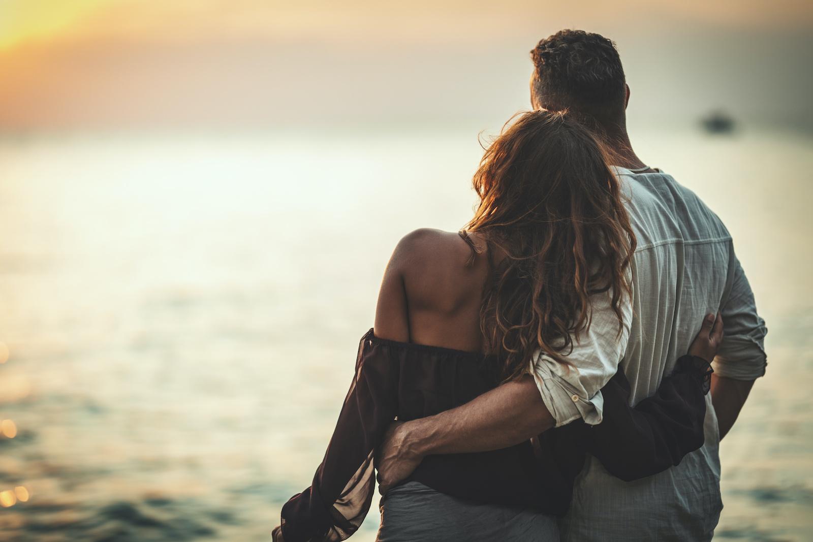 7 męskich cech, które najbardziej pożądają kobiety