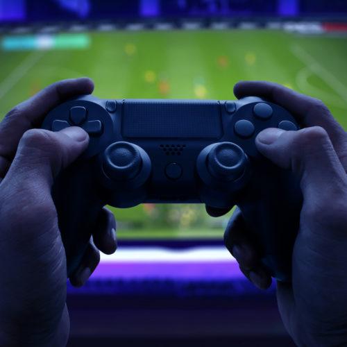 najlepsze gry online