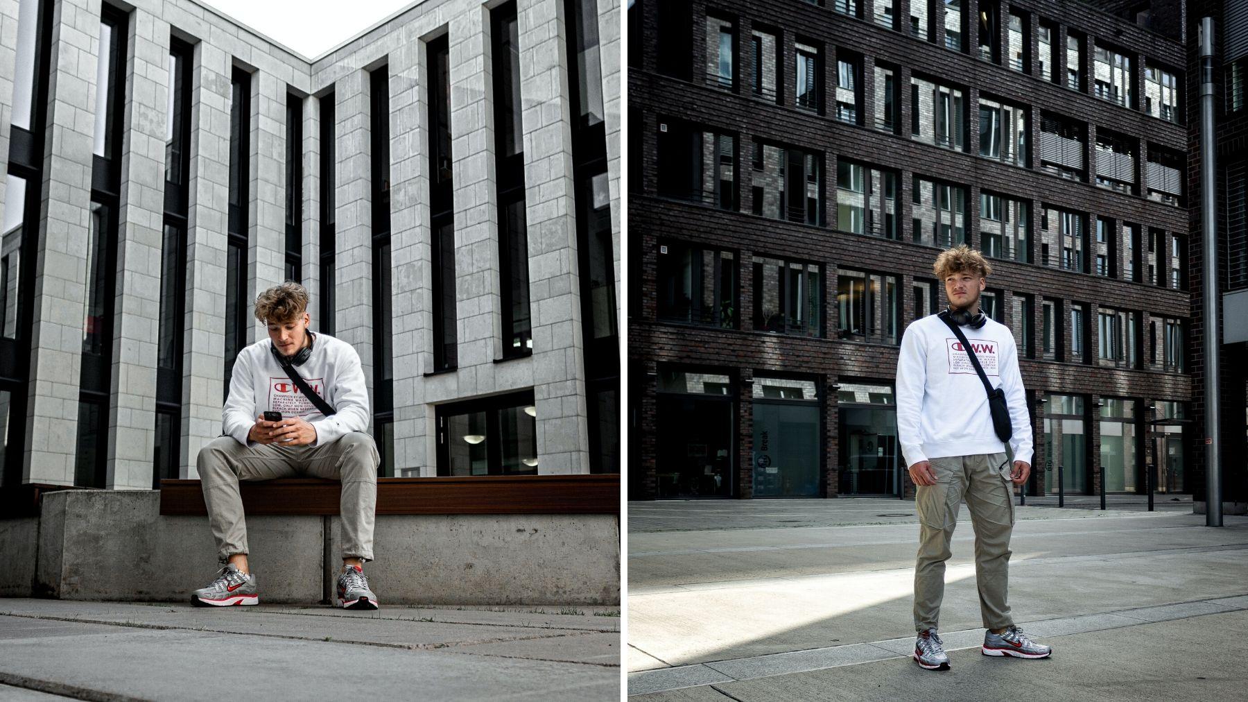 nerka streetwear