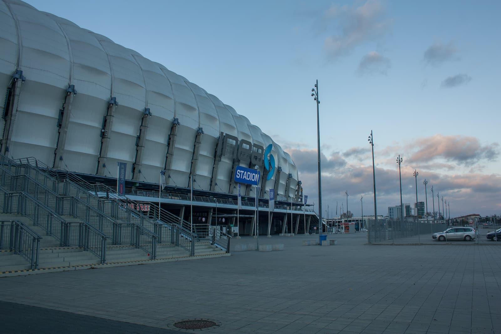 Ekstraklasa wróciła. Kto ma największe szanse na mistrzostwo?