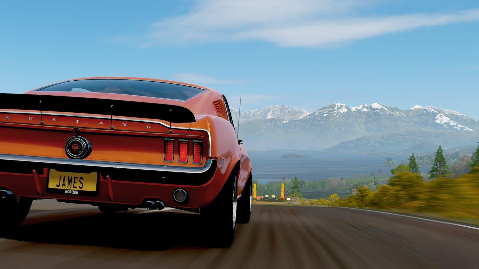 Kochasz samochody i motoryzację? Sprawdź 6 najbardziej kultowych filmów