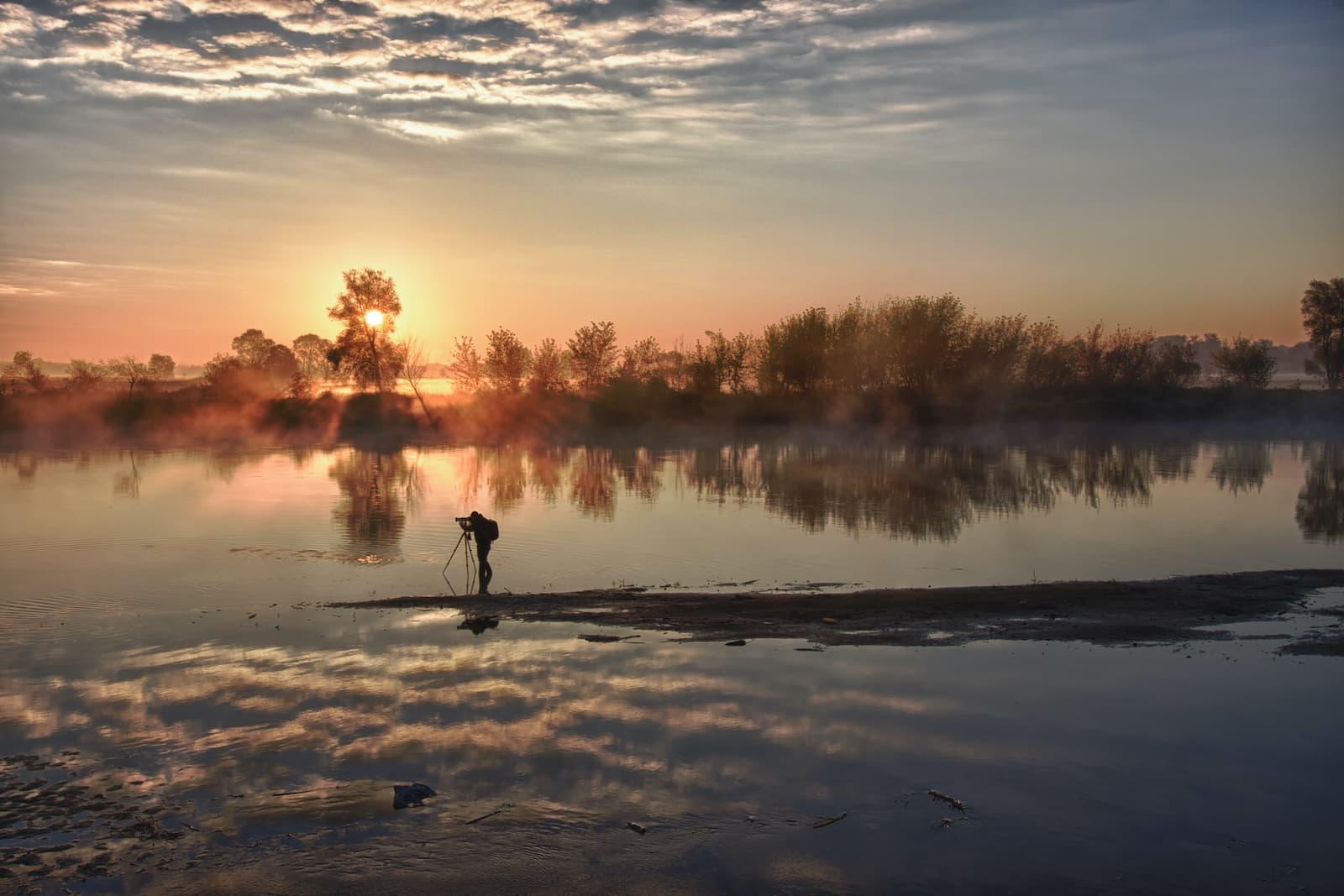 Jeśli nie za granicę, to gdzie na wakacje? Odkrywamy piękno Polski