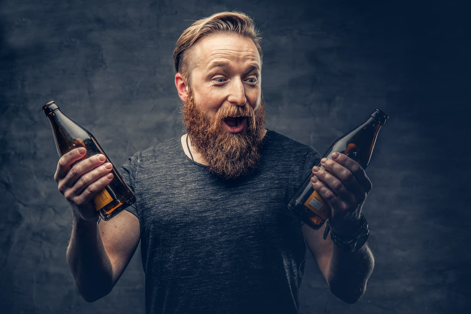 Międzynarodowy Dzień Piwa. 7 ciekawostek o piwie, o których nie miałeś pojęcia