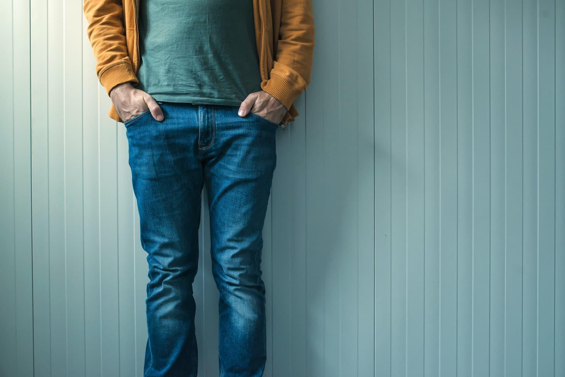 """Jesteś """"niewymiarowy""""? 4 rady, jak dobrać ciuchy dla nietypowych rozmiarów"""