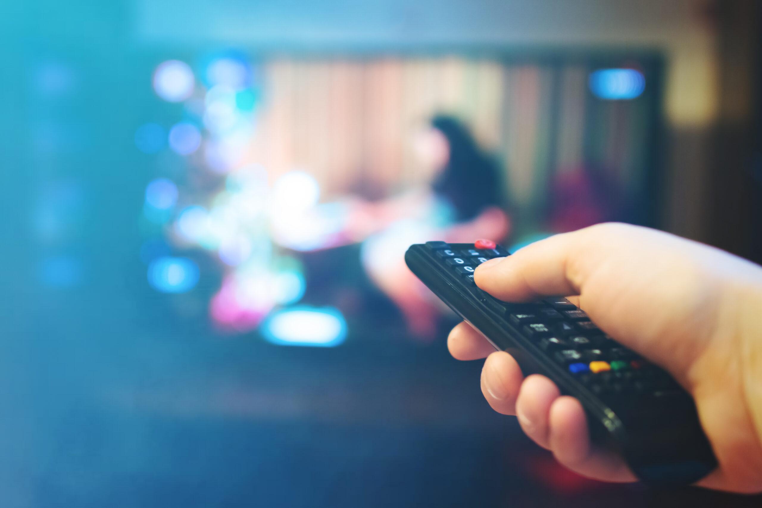 Popularność reality show znowu rośnie. 5 programów, które mogłeś przeoczyć