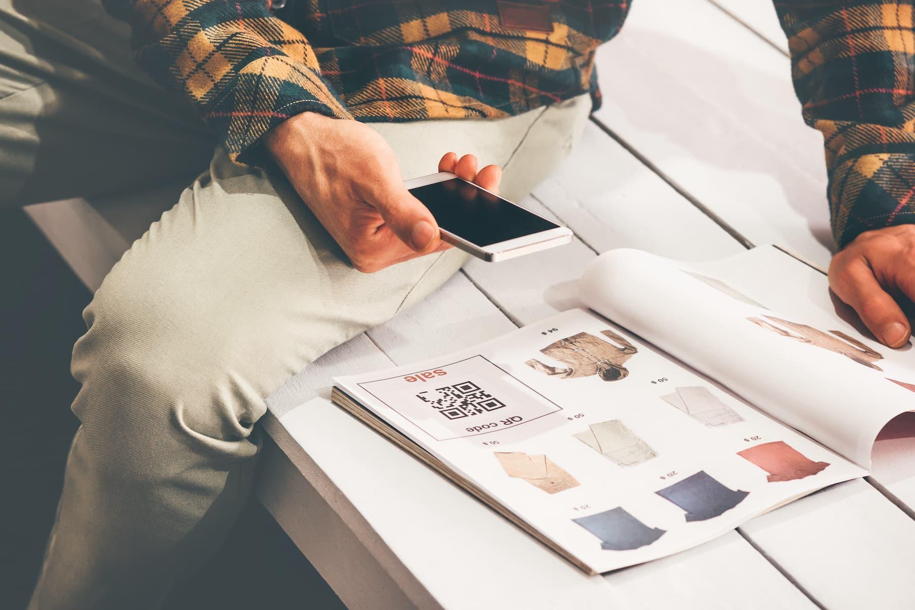 5 aplikacji, które pomogą Ci w odpowiedzi na pytanie: w co się ubrać?