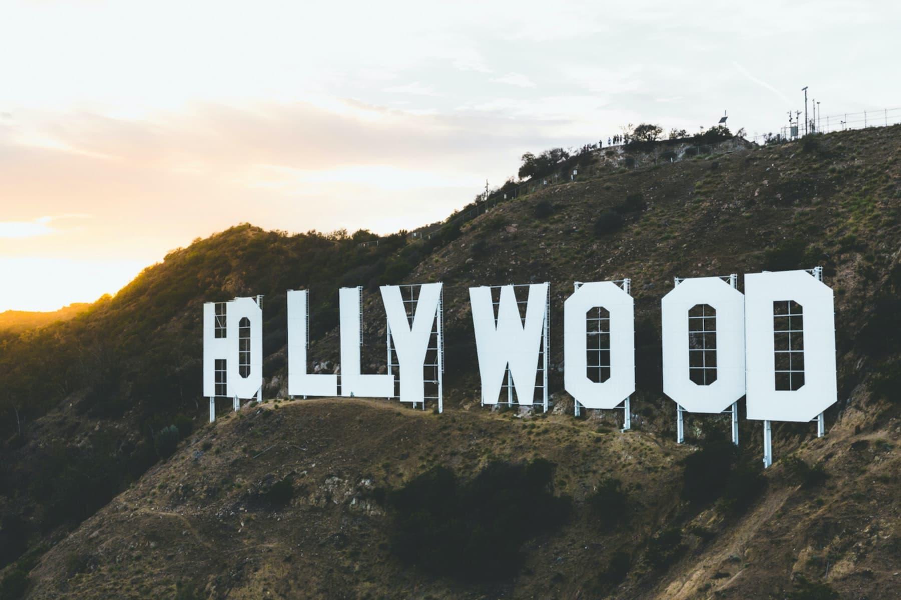 6 najbardziej wyczekiwanych premier filmowych na 2021 rok