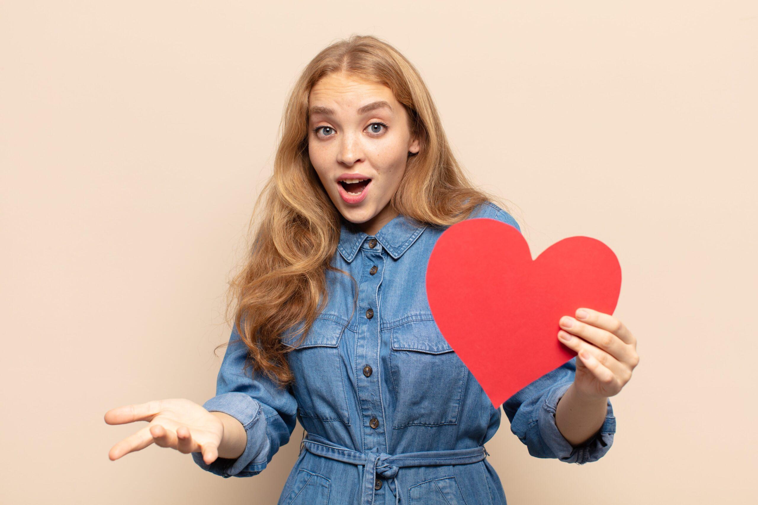 4 sposoby na… nieudane Walentynki