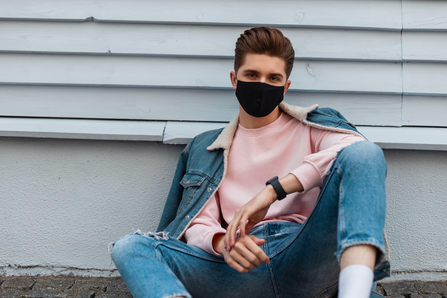 Rok po pandemii. 5 zmian w modzie, których mogłeś nie zauważyć