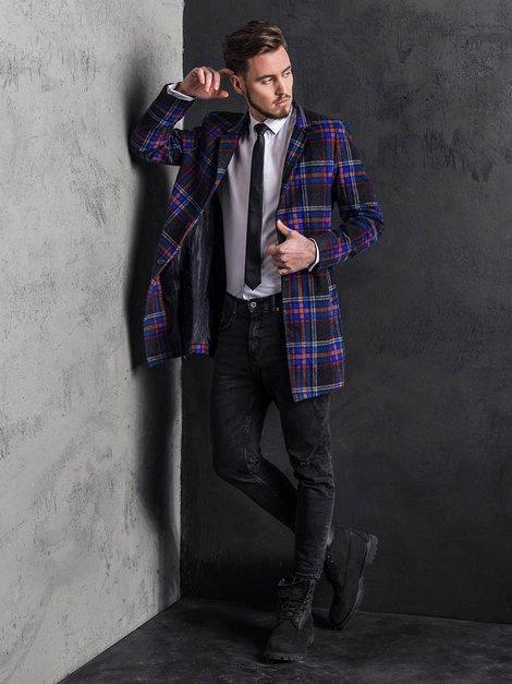 stylizacja moda męska