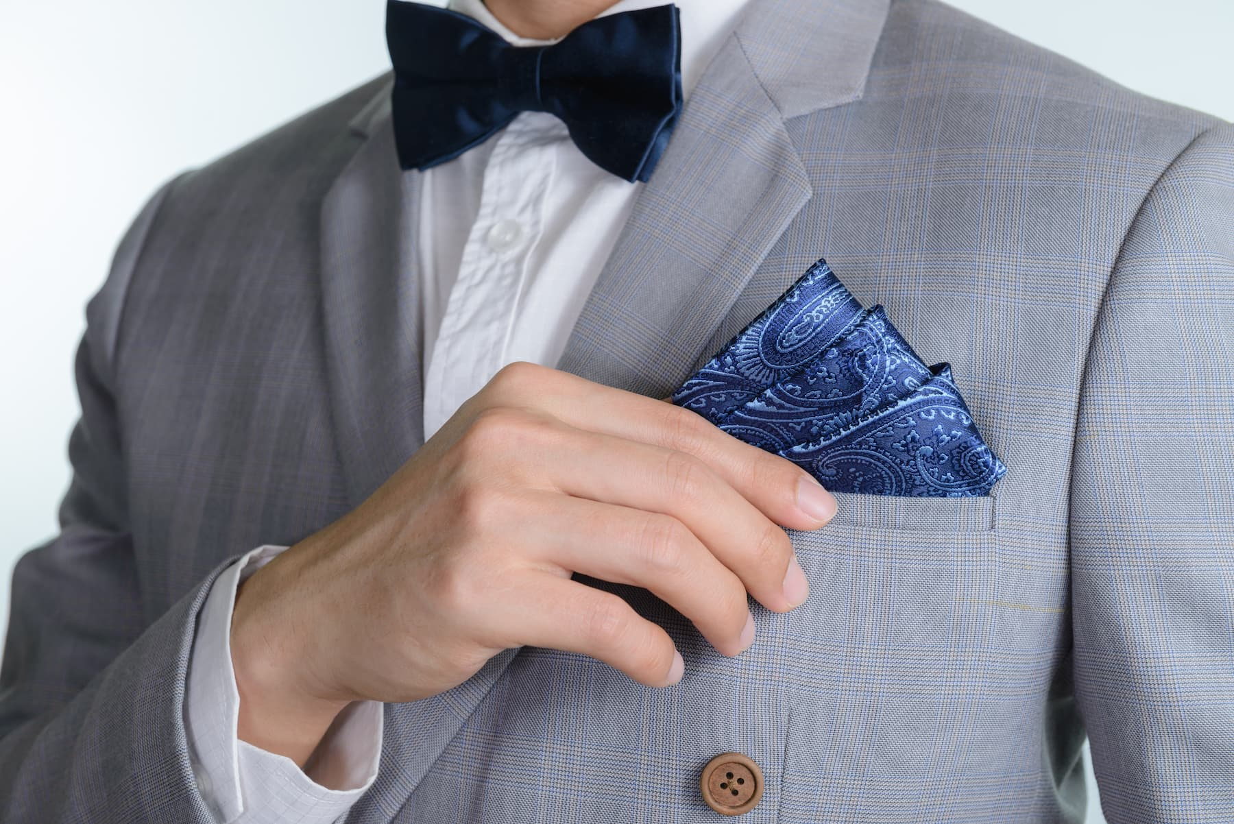poszetka co ubrać jako gość na ślub cywilny, ślub urzędowy