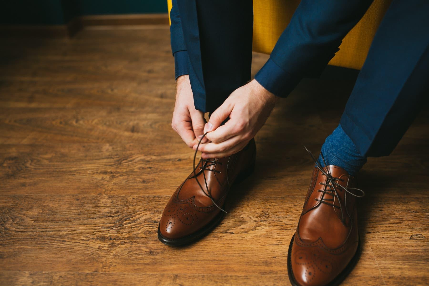 buty na ślub cywilny, co ubrać jako gość na ślub cywilny