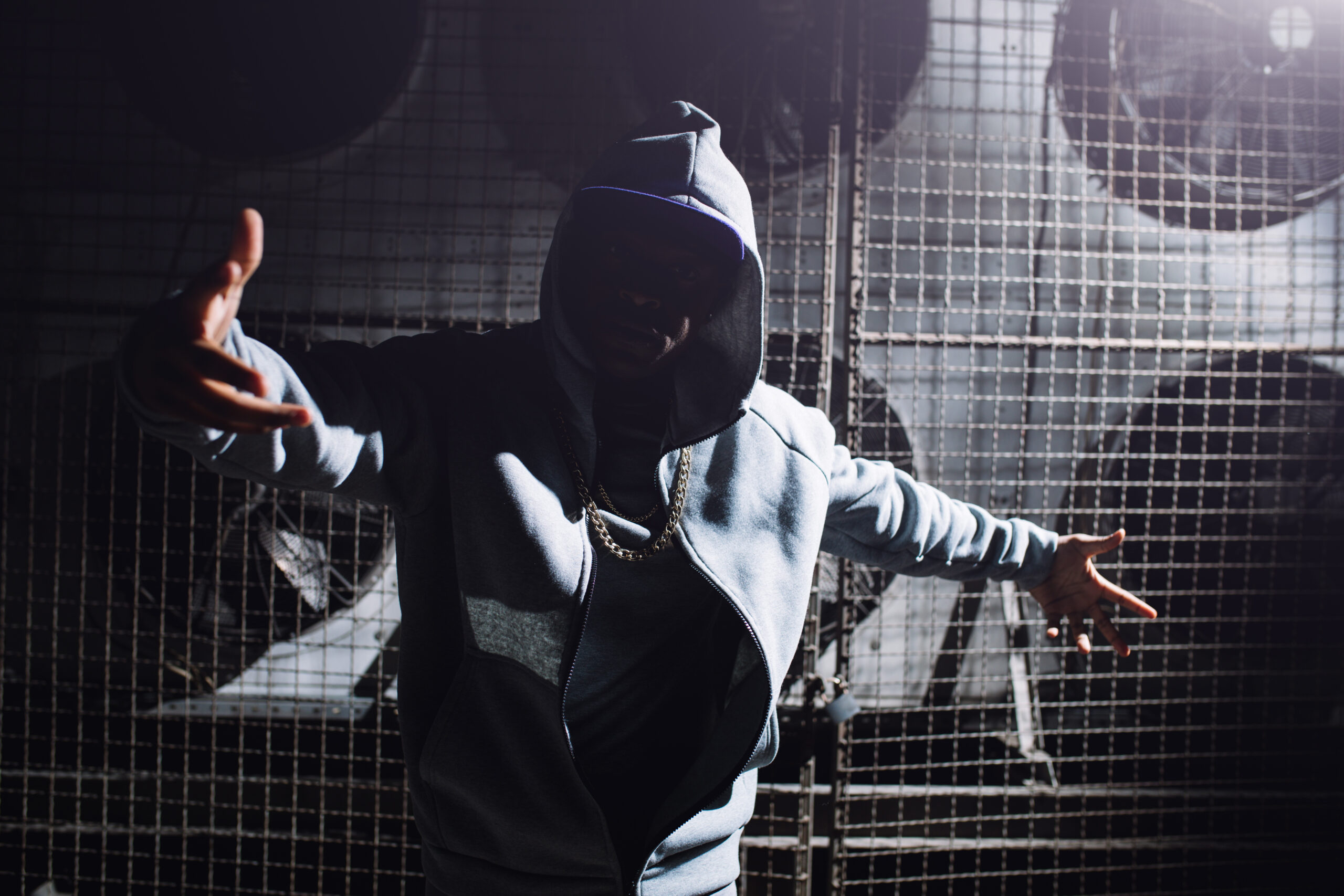 klasyka polskiego rapu, rap lat 2000, raper