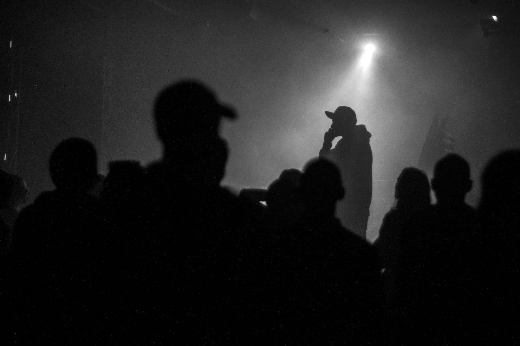 klasyka polskiego rapu, znani raperzy, znani raperzy lat 90, rap polski lata 90