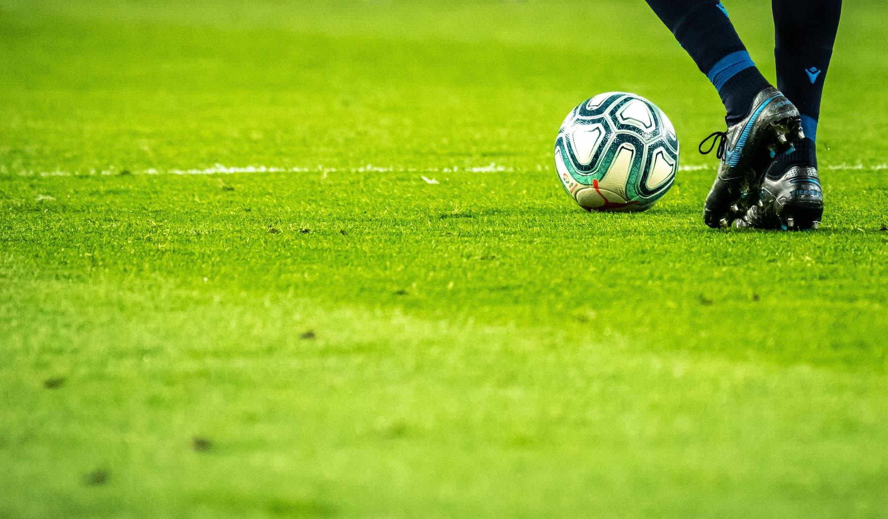 Ćwierćfinały Euro 2020. Kto ma największe szanse na dotarcie do finału?