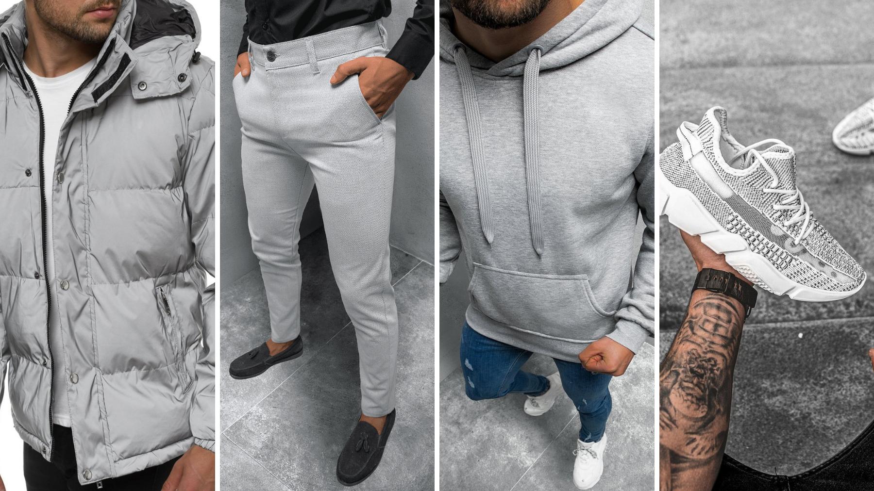 moda jesień zima 2021