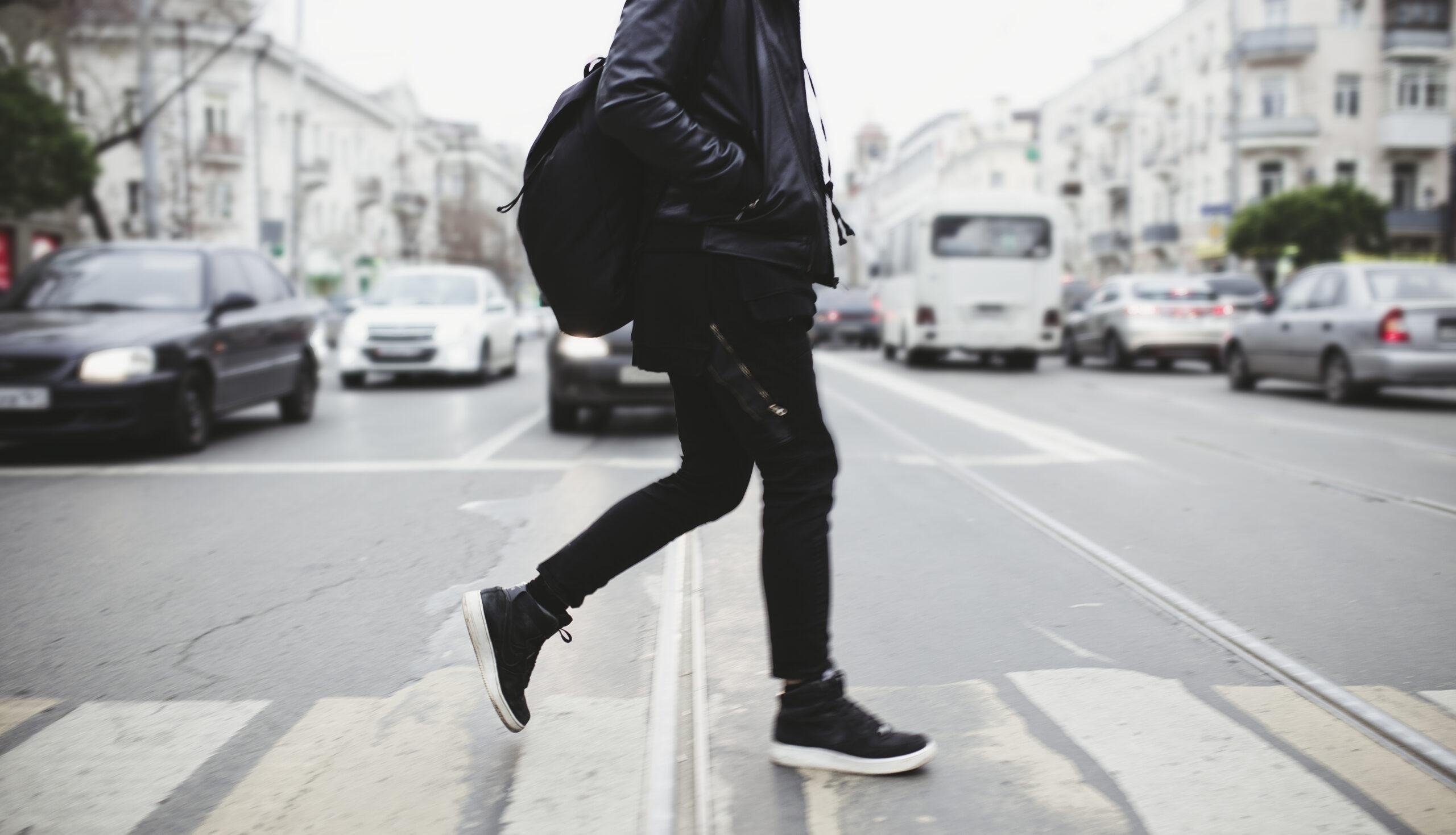Raport trendów: co warto nosić jesienią? Stylizacje 2021